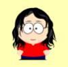 artgal userpic
