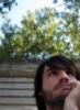 octave_concret userpic