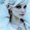 Angel M. Mattingly: Fashion