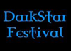 darkstarfest userpic