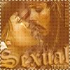 theslashfaerie userpic