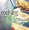 irishfood userpic