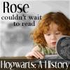 rosetapestry