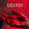 Dexter-bloodyhand