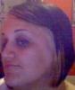 lbcazgeekcrew userpic