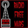 radiofreemars userpic