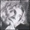 Mistress Maihem [userpic]