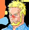 shonokin userpic