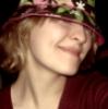 turzzz userpic