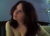 moons_musings userpic