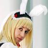 barbie_rabbit userpic