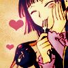 Yuuko : euphoric.