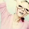 Lauren: Diane Kruger
