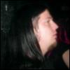 nihilus11 userpic