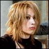 o_kenji userpic