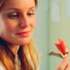  528491  wishful feather ⇧: Sara