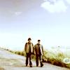 spn; highway men