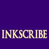 inkscribe