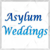 asylum_weddings userpic