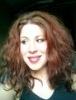 dr_mazurkin userpic