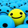 sweet_smile_xo userpic