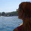 море-море