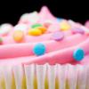 Caryle: Cupcake