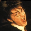potter_mouth userpic