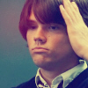 jared_is_hawt