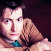 Side serious Tennant