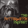 Potterwatch Prophet