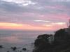 Malibu sunset 2007