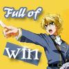 Wolfram is FULL OF WIN! XD XD!