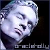 Oholly:spike2