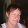 kris_e userpic