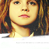 Laura.: HP//Hermione