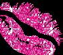 pinkeffigy