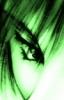 darkfire649 userpic