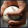 Kmousie: Baseball