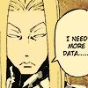 KINGDOM HEARTS // vexen needs data