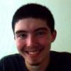 demandirage userpic