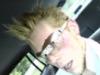 blenderboi userpic