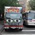 trucknbus
