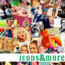icons_andmore