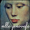 mlle_genovefa userpic