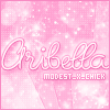 modest_x_chick userpic