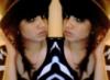 girl_talkblabla userpic