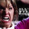 sean_montgomery: Smallville - Lois grr