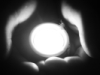 bestiaorigo: свеча в руке