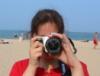 lena78 userpic